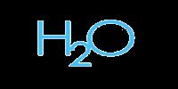 H2O logo TechniekJobBoard