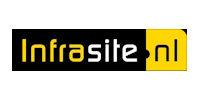 Infrasite logo TechniekJobBoard
